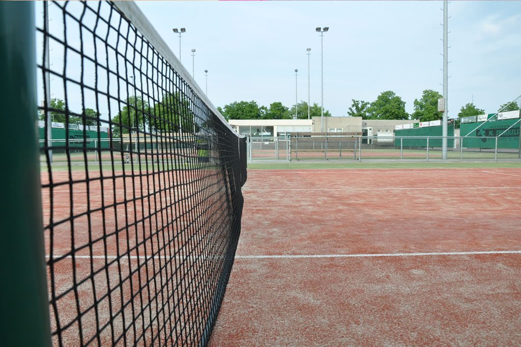 Tennisclub de Meijvink